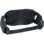 ION Traze 1 Hüfttasche schwarz