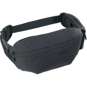 ION Traze 1 Hüfttasche schwarz schwarz
