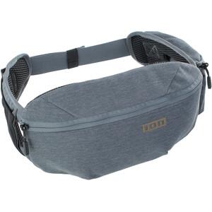 ION Traze 1 Hip Bag, gris gris
