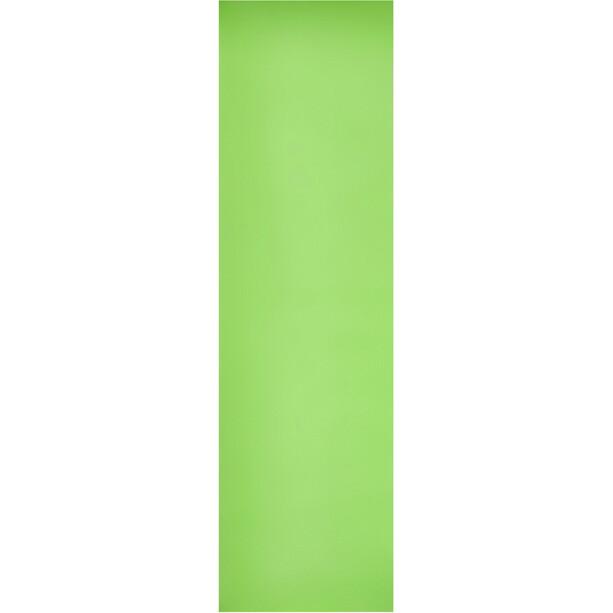 CAMPZ EVA Matte M grün