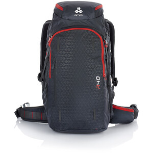 Arva Airbag Reactor 40 Backpack