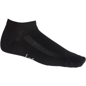 Lafuma Oslo Cut Socken black black