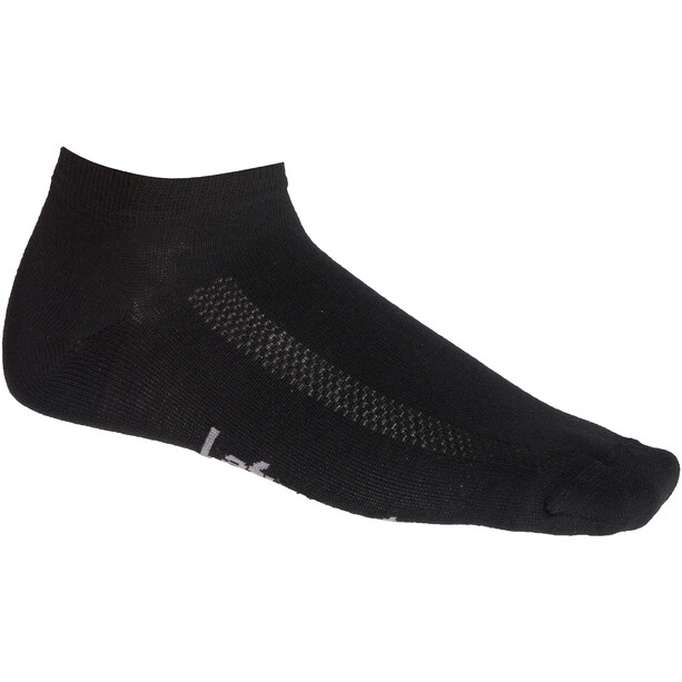 Lafuma Oslo Cut Socken black