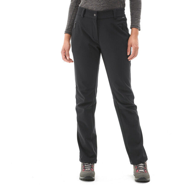 Lafuma Access Softshell Hose Damen black