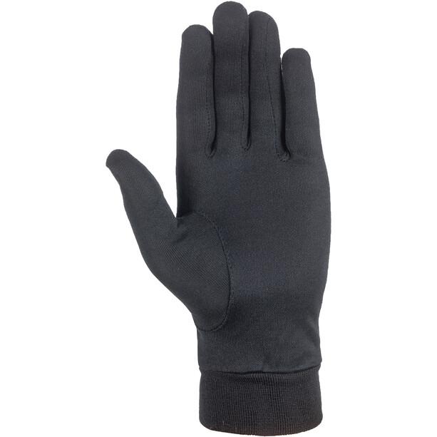 Lafuma Silk Handschuhe Herren black
