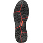 Lafuma Shift Mid Clim Shoes Men, carbon/black