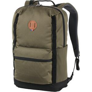 Lafuma Original Ruck 15 Backpack, vert vert