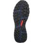 Lafuma Access Clim Schuhe Herren black