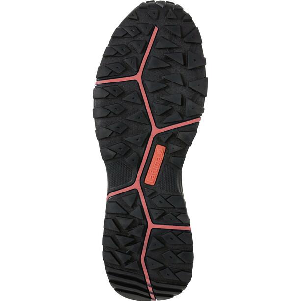 Lafuma Access Clim Schuhe Damen grau