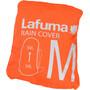 Lafuma Regenhülle M orange