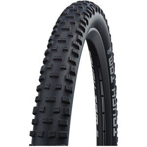 "SCHWALBE Tough Tom Active Drahtreifen 26x2.10"" K-Guard black black"