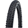 "SCHWALBE Tough Tom Active Drahtreifen 26x2.10"" K-Guard black"
