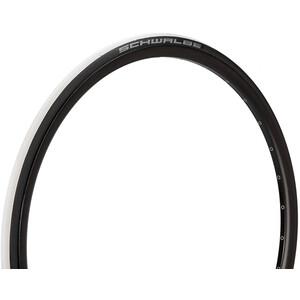SCHWALBE Speedair Performance Clincher Tyre 700x23C for Wheelchair vit vit