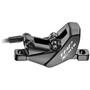 TRP G-Spec E-MTB HD-E840-2 Scheibenbremse Vorne/Links black
