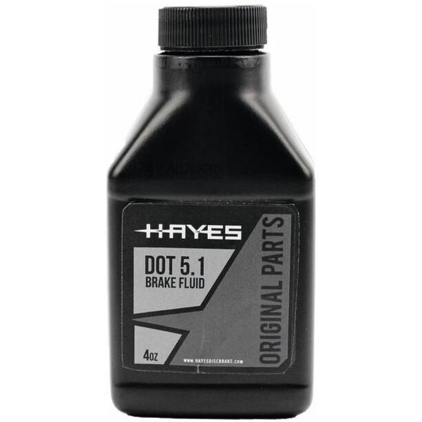 Hayes DOT 5.1 Brake Fluid 120ml