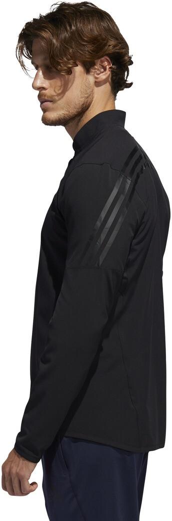 adidas Aeroready 3 Stripes Jacke Herren günstig kaufen