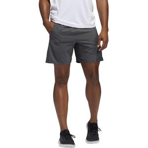 "adidas Aeroready 3 Stripes Shorts 8"" Herren gresix gresix"