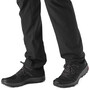 Salomon OUTline PRISM Schuhe Herren schwarz