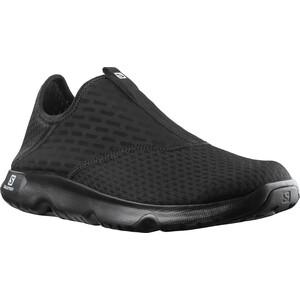 Salomon Reelax MOC 5.0 Shoes Men, noir noir