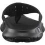 Salomon Reelax Break 5.0 Shoes Men, musta