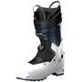 Atomic Backland Pro Ski Boots Women white