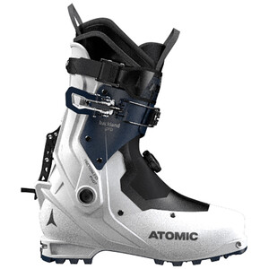 Atomic Backland Pro Ski Boots Women white white