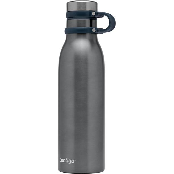 Contigo Matterhorn Flasche 590ml mussel