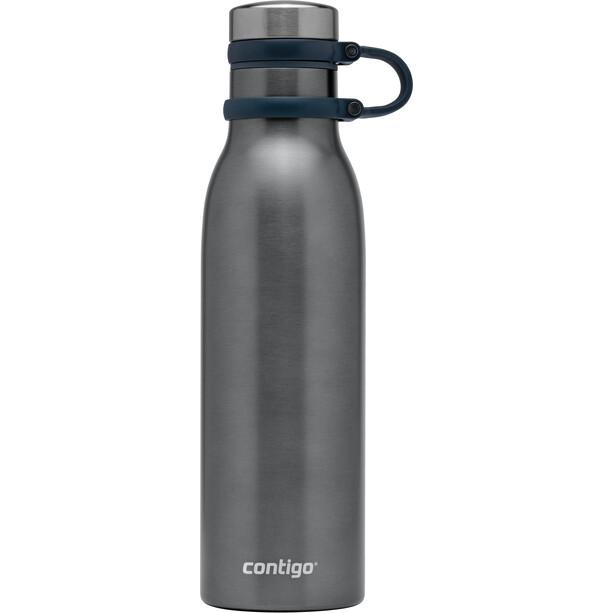 Contigo Matterhorn Flasche 590ml grau