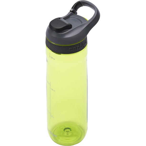 Contigo Cortland Flasche 720ml citron grey
