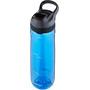 Contigo Cortland Flasche 720ml monaco grey