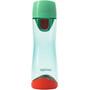 Contigo Swish Flasche 500ml green seagrove