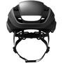 Lumos Ultra MIPS Helm schwarz