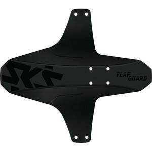 SKS Flap Guard Schutzblech schwarz schwarz