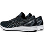 asics Gel-DS Trainer 25 Schuhe Damen black/carrier grey