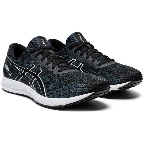 asics Gel-DS Trainer 25 Schuhe Damen black/carrier grey