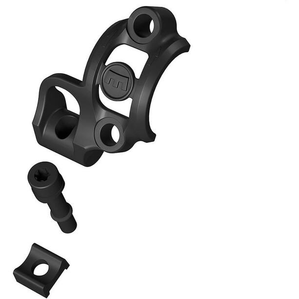Magura Clamp Shiftmix 3 til SRAM Trigger Shifter Right, sort