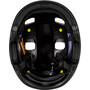 POC Crane MIPS Fabio Edition Helm uranium black matt/gold