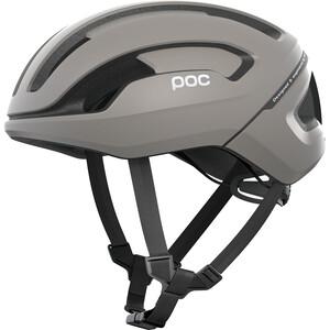 POC Omne Air Spin Helm grau grau
