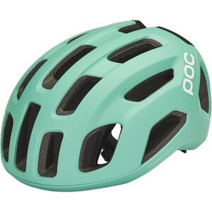 POC Ventral Air Spin Helm fluorite green matt fluorite green matt