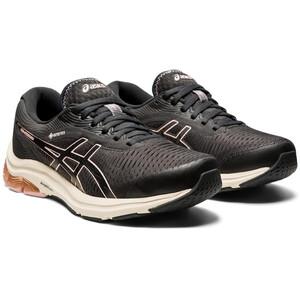 asics Gel-Pulse 12 G-TX Schuhe Damen grau grau