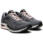 asics Gel-Cumulus 22 G-TX Schuhe Damen carrier grey/ginger peach