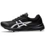 asics Gel-Pulse 12 AWL Schuhe Damen schwarz/grau