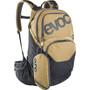 EVOC Explr Pro Technischer Performance Rucksack 30l beige/grau