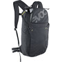 EVOC Ride 8 Backpack, black