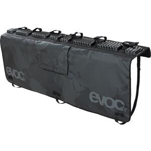 EVOC Tailgate Pad XL, noir noir