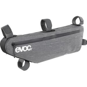 EVOC Frame Pack M カーボン グレー