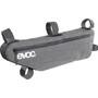EVOC Frame Pack M, harmaa