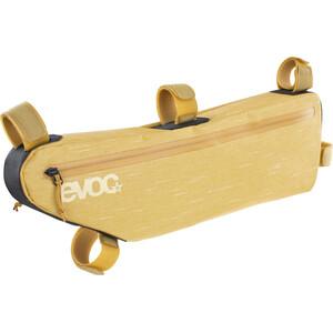 EVOC Frame Pack M ローム