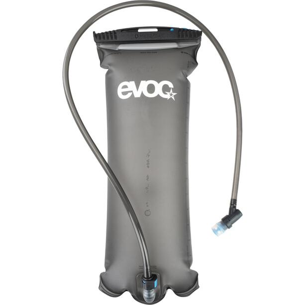EVOC Trinkblase 3l carbon grey