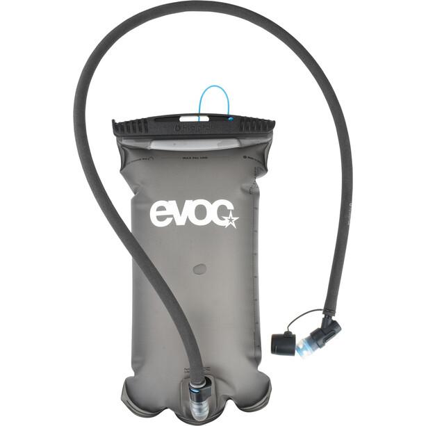 EVOC Trinkblase 2l Isoliert grau